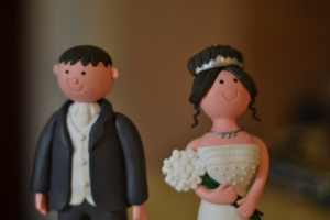 cake-toppers-pigpresh
