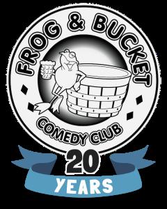 frog_logo_20years