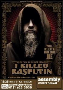 i-killed-rasputin