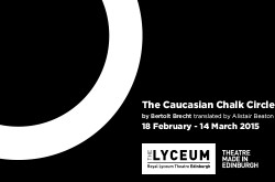 The-Caucasian-Chalk-Circle-at-the-Royal-Lyceum-Theatre-250x165