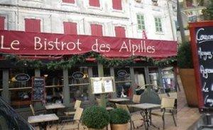 bistrot-des-alpilles_54051_5d9