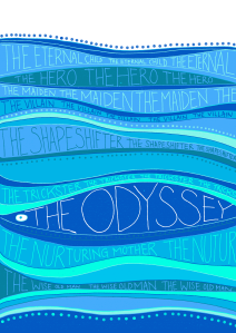 splendid_odyssey_artwork