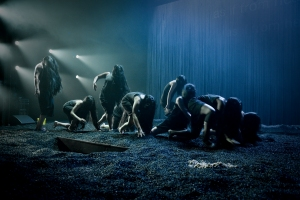 The Oresteia - press pic 07 (A-702)