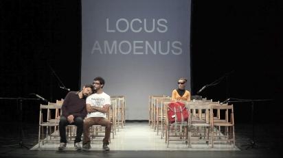 locus-amoenus-1
