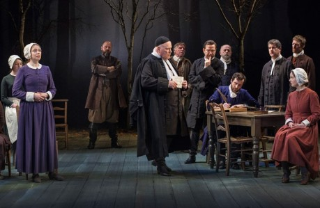 The-Crucible-Production-Image-3-Ensemble-Photo-credit-Drew-Farrell-700x455