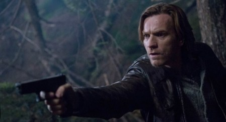 ourkindoftraitor-mcgregor-gunpoint