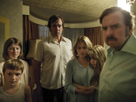 enfield-haunting