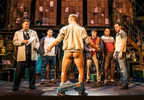 andrew-dunn-kai-owen-chris-fountain-back-antony-lewis-louis-emerick-gary-lucy-in-the-full-monty-credit-matt-crockett