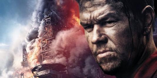 deepwater-horizon-movie-reviews