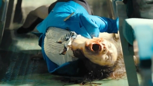 traintobusan_trailer2_og