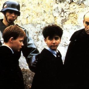au-revoir-les-enfants-1987-01