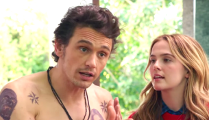 why-him-2016-james-franco-zoey-deutch