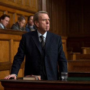 denial-timothy-spall