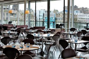 forth-floor-brasserie-harvey-nichols-edinburgh-1