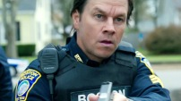 patriotsday_trailerhumanspirit