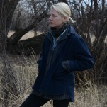 movies_certainwomen