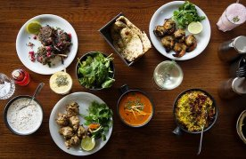 dishoom-lunch-and-dinner