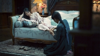 the-handmaiden-cannes