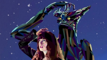 colossal-movie-ending-993774-1280x0.png