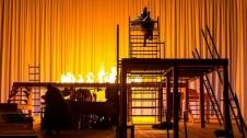 Jane-Eyre-National-Theatre-02-Photo-Manuel-Harlan