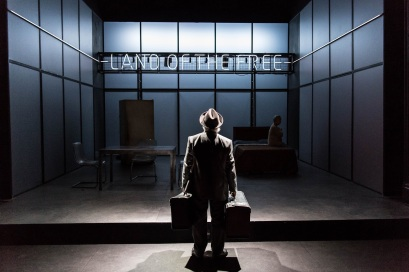 1 - Death Of A Salesman_ Nicholas Woodeson_cManuel Harlan