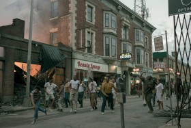 detroit_movie_photo_annapurna_pictures_and_francois_duhamel