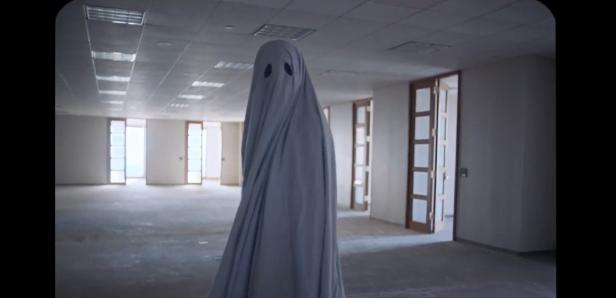 GhostStory2