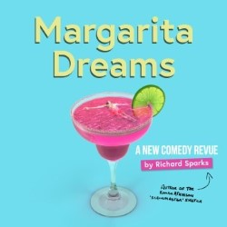 Margarita Dreams 2