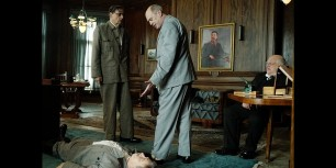 the DeathofStalin03