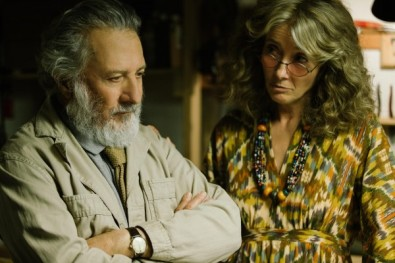the-meyerowitz-stories-dustin-hoffman-600x400