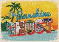 Ghost Postcard A4 V3