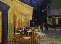 ArlesCafé-