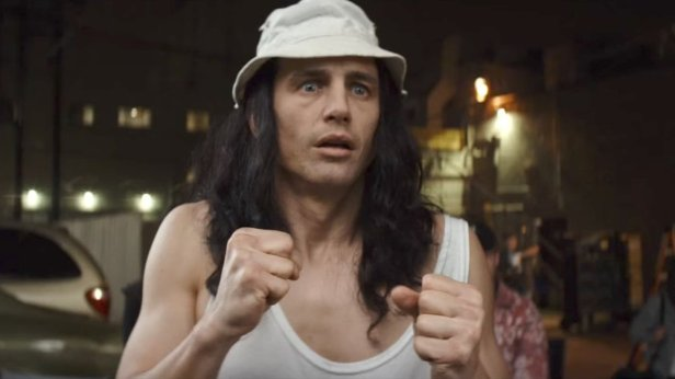The Disaster Artist3