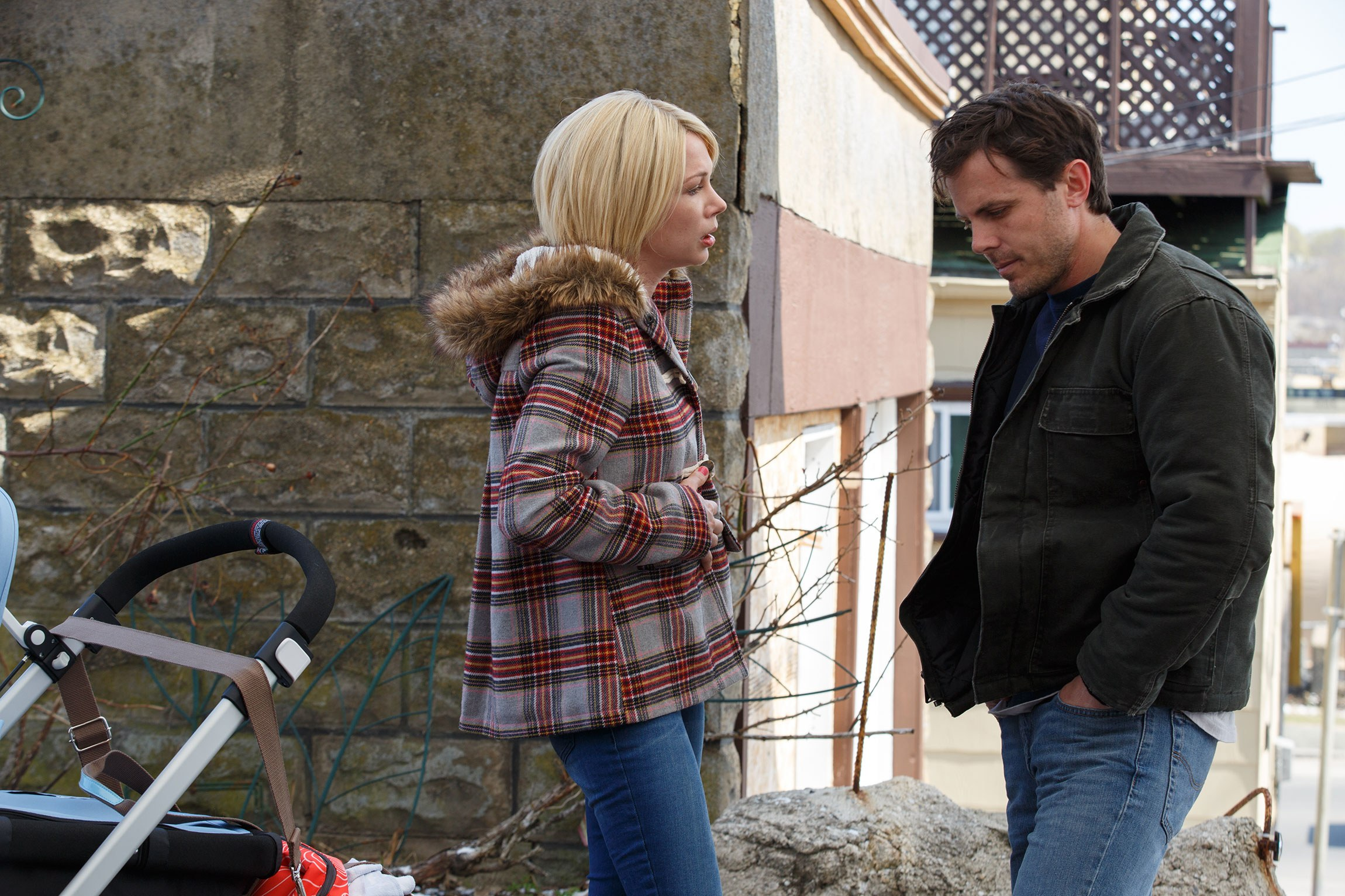 manchester-by-the-sea-001