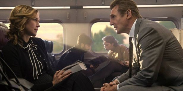 The Commuter1