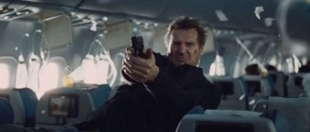 The Commuter3