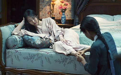 the-handmaiden-2016-movie-review-chan-wook-park-south-korean-film