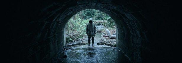 GhostStories3