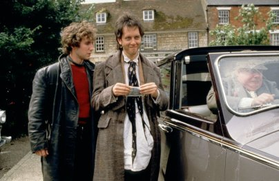 Withnail2