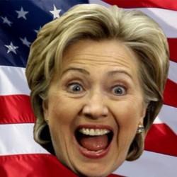 Hillary's Kitchen
