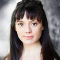 Sarah Hosford