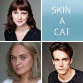 Skin a Cat 3
