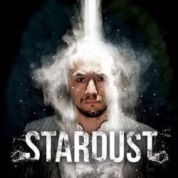Stardust1