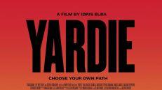 Yardie 2