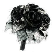 Bouquets&Brickbats