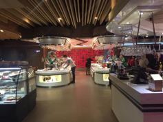 China Red1