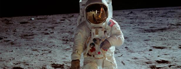 Apollo 11-1