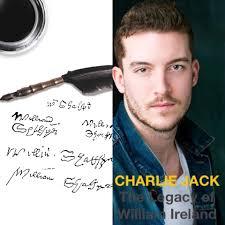 Charlie Jack