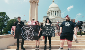 Hail Satan 2
