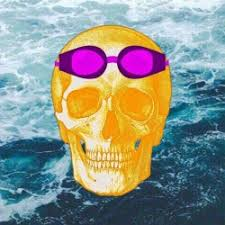 OIAD skull